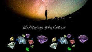 Minéraux astrologie Astre et Minéral Marquillies Lille