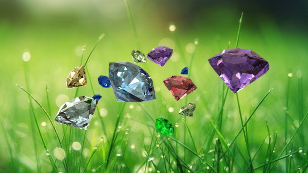 Mineraux bijoux fossiles quartz cristaux lithtotherapie labradorite collection Astre et Mineral Lille Marquillies
