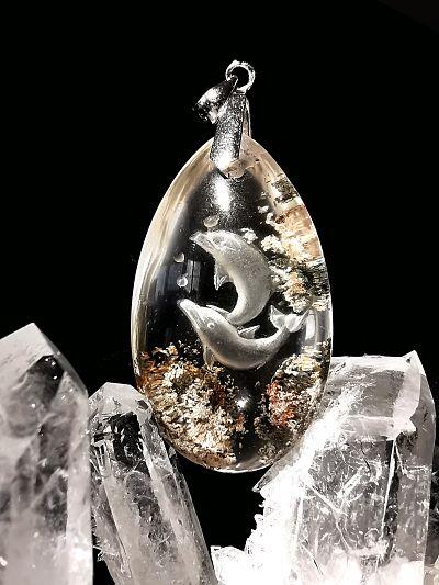 Expo-vente de Minéraux – fossiles et Bijoux